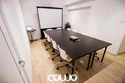 sala-riunioni-coworking-milano-isola