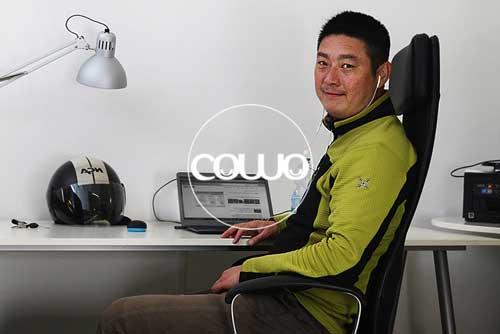 Coworking-Cowo-Milano-Lambrate-1