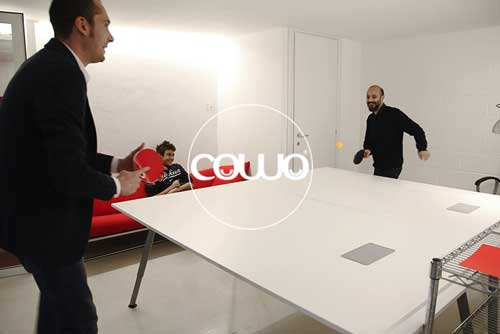 Coworking-Cowo-Milano-Lambrate-10