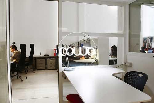 Coworking-Cowo-Milano-Lambrate-11
