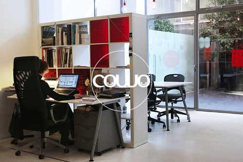 Coworking-Cowo-Milano-Lambrate-13