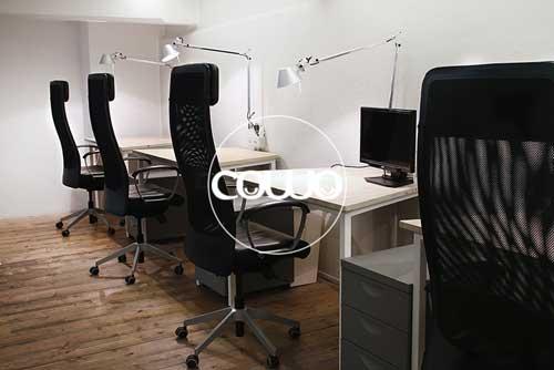 Coworking-Cowo-Milano-Lambrate-14