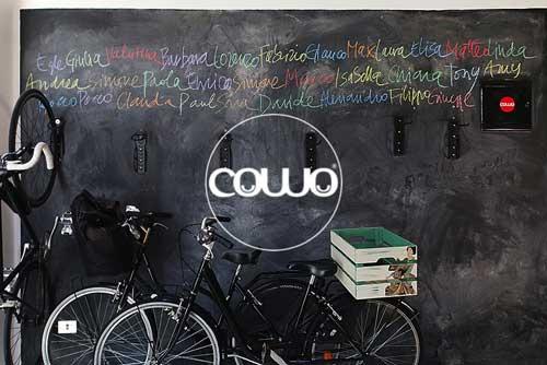 Coworking-Cowo-Milano-Lambrate-15