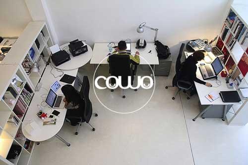 Coworking-Cowo-Milano-Lambrate-17