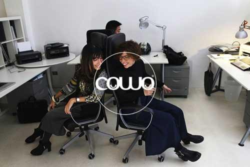 Coworking-Cowo-Milano-Lambrate-2