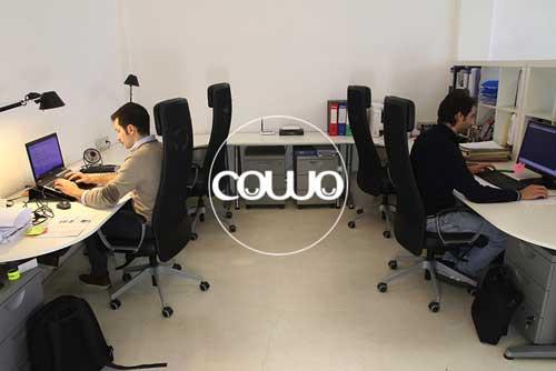 Coworking-Cowo-Milano-Lambrate-5