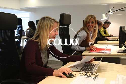 Coworking-Cowo-Milano-Lambrate-6