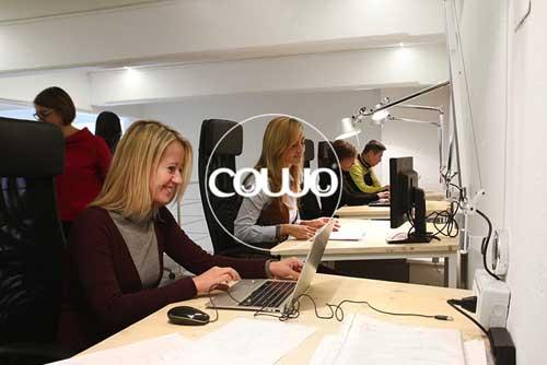 Coworking-Cowo-Milano-Lambrate-7