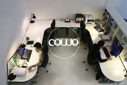 Coworking-Cowo-Milano-Lambrate-9