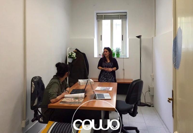 coworking-roma-trastevere-parini-2