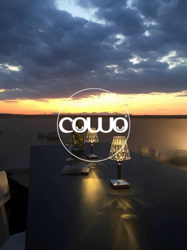 Coworking-Cagliari-Selargius-Esterno