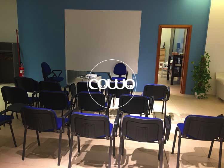 Coworking-Cagliari-Selargius-Eventi-Meeting