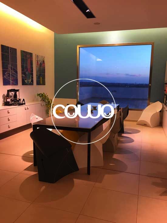 Coworking-Cagliari-Selargius-Meeting