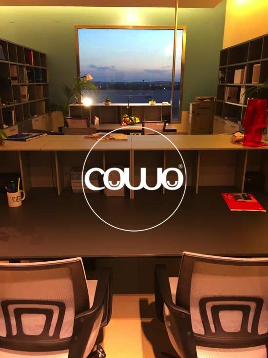 Coworking-Cagliari-Selargius-Postazione-Lavoro