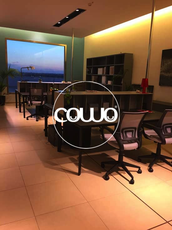 Coworking-Cagliari-Selargius-Postazioni