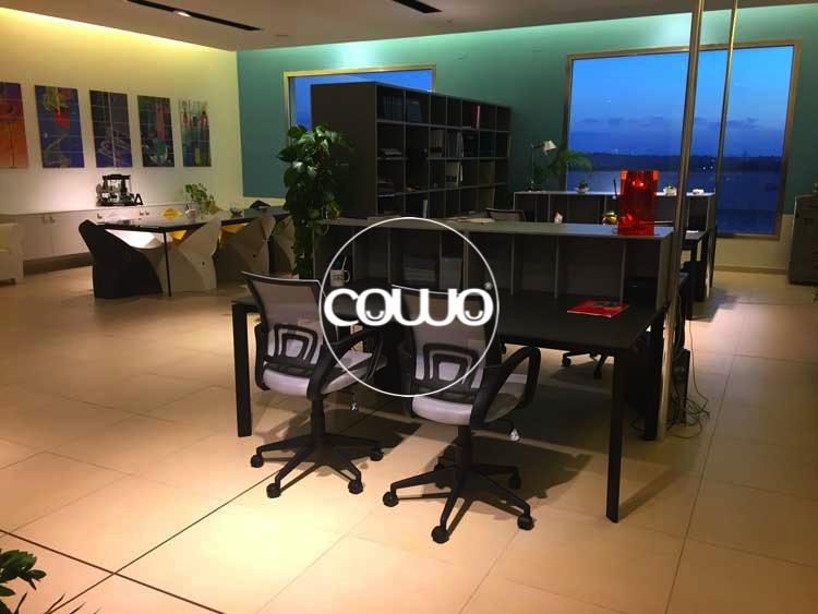 Coworking-Cagliari-Selargius-Sardegna