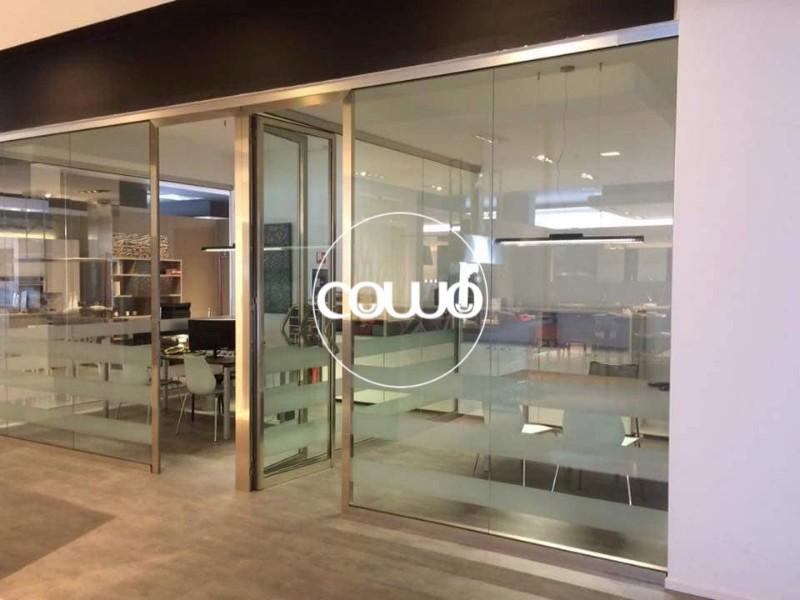 Coworking-Cagliari-Selargius-Ufficio