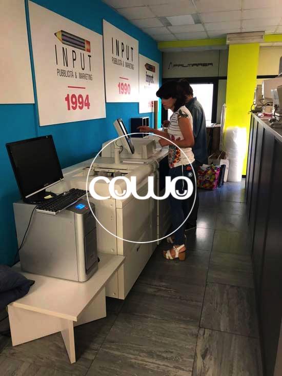 Coworking-Beinasco-Torino-INterni