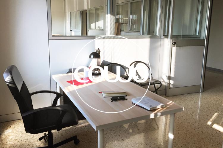 coworking-sesto-milano-ufficio
