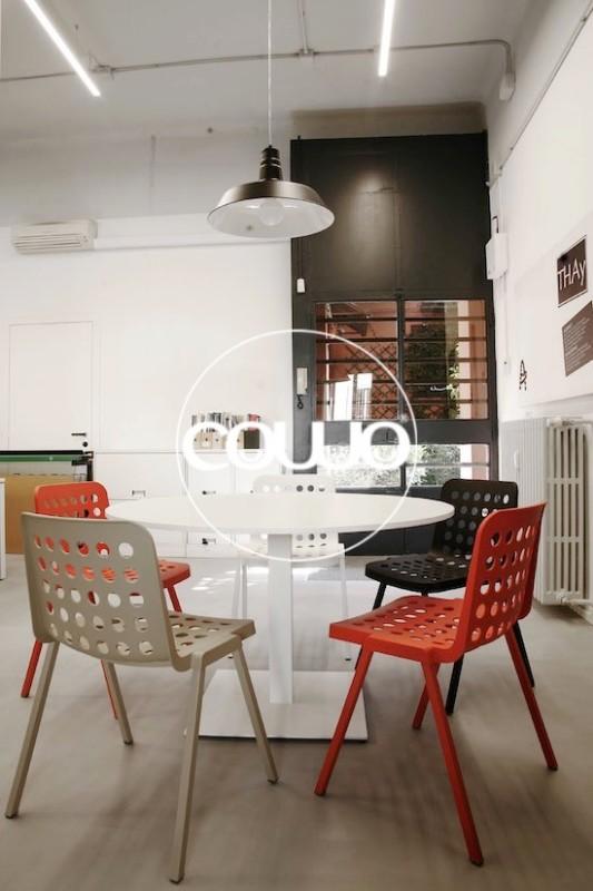 coworking-milano-buenosaires-sala-informal-meeting