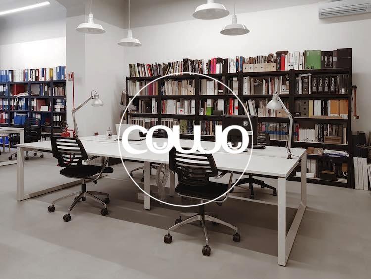coworking-milano-buenosaires-scrivanie