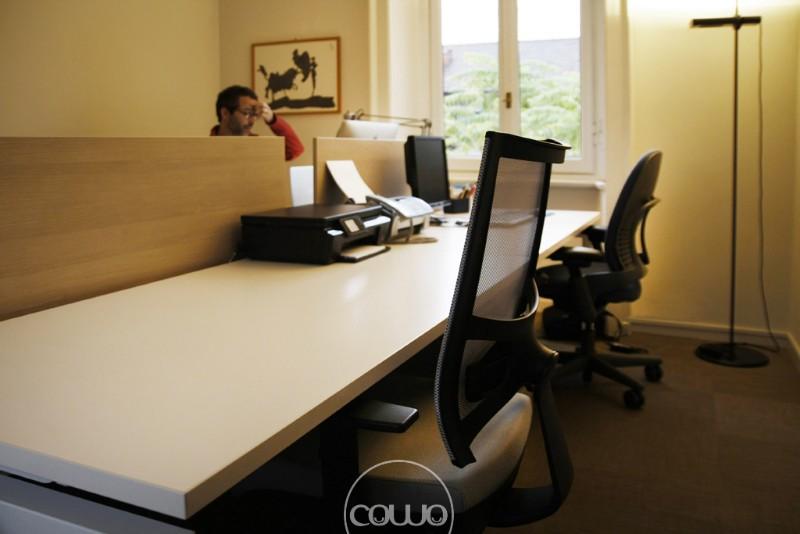 coworking-cowo-milano-stazione-centrale-3