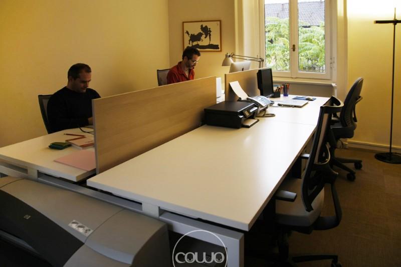 coworking-cowo-milano-stazione-centrale-4
