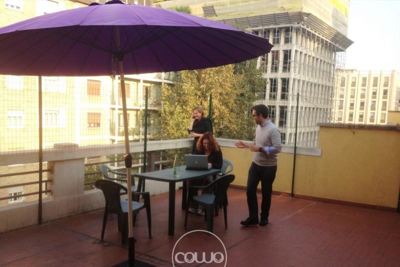 coworking-cowo-milano-stazionecentrale-foto-richiesta