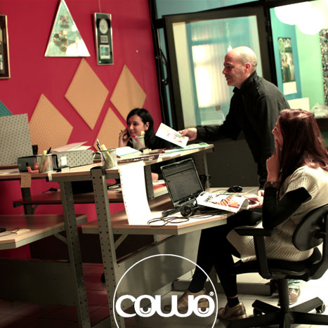 coworking-space-torino-bliss-meeting