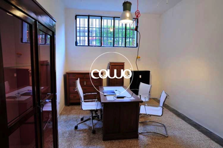 ufficio-Coworking-Corsica-Argonne-interni