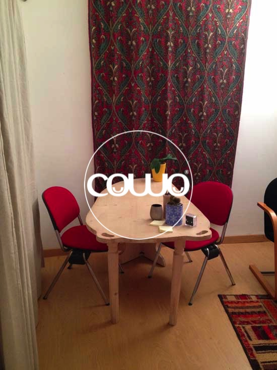 Coworking-Savona-Centro-Scrivania