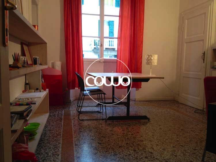 Coworking-Savona-Centro-Stanza