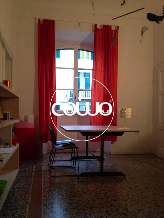 Coworking-Savona-Centro-Ufficio
