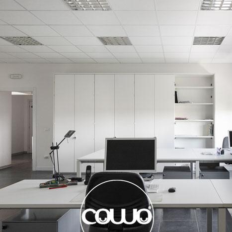 coworking-zoppola-3