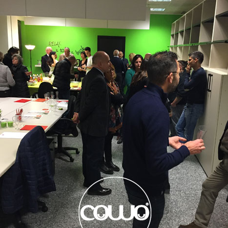 coworking-legnano-milano-party