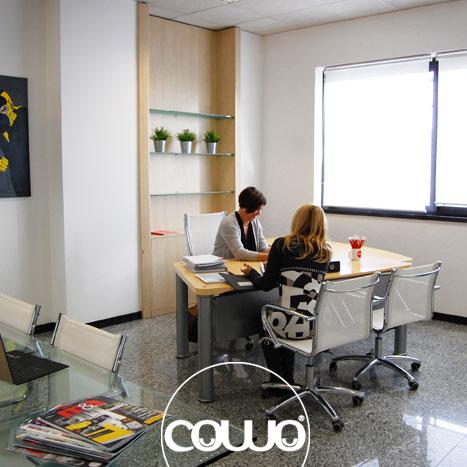 coworking-legnano-milano-ufficio