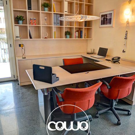 coworking-bari-ufficio
