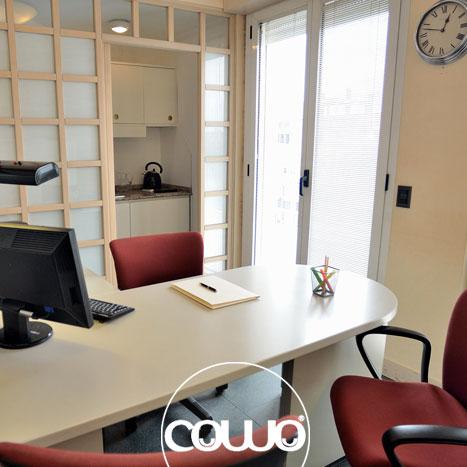 office-bari-coworking
