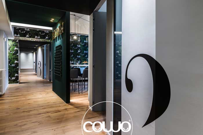Coworking-Milano-Piazza-Novelli-6