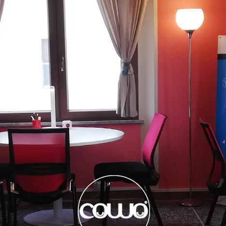 32519_coworking-grosseto-sud2