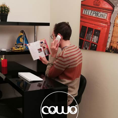 32519_coworking-grosseto-sud6